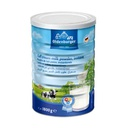 Milk Powder | Oldenburger, 1800 g