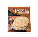 Paratha Whole Meal | SK, Pack Of 5, 400 g
