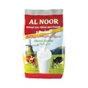 Milk Powder Pouch | Alnoor, 2.25 Kg