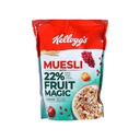 Muesli Fruit Magic | Kelloggs 500 g