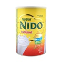 Instant Full Cream Milk Powder | Nestle Nido 1800 g