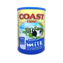 Calcium Milk Powder | Coast 1800 g