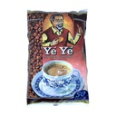 Instant Coffee Mix 3 in 1 | YeYe 50s x 12g