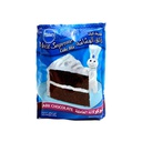 Cake Mix Dark Chocolate | Pillsbury 485 g