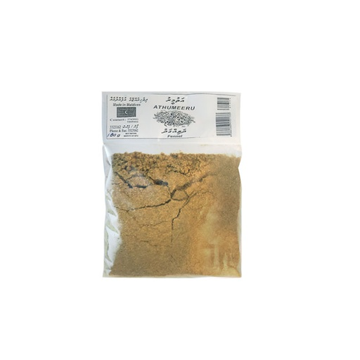 [I000012] Fennel Powder | Athumeeru, 100 g