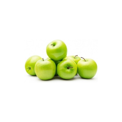 [I000105] Green Apples | Südtirol, | Generic 1 Kg