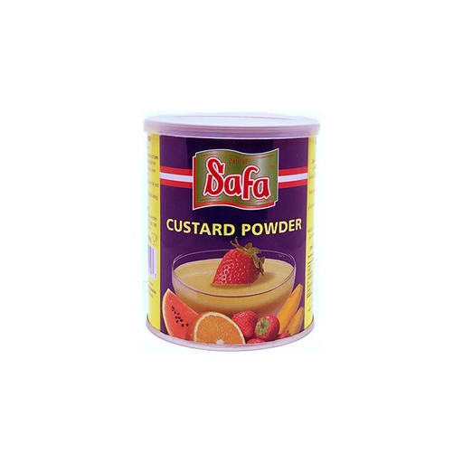 [I000270] Custard Powder | Safa, 285 g