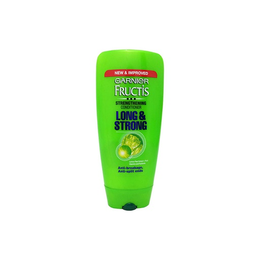 [I000336] Fructis Conditioner Long & Strong | Garnier 175 ml