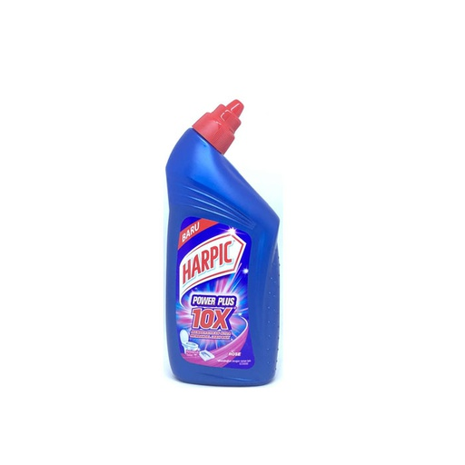 [I000362] Toilet Cleaner Original | Harpic 450 ml