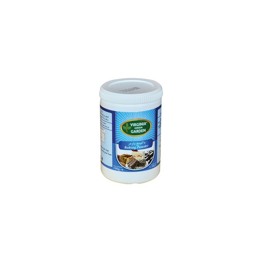 [I000376] Baking Powder | Virginia Green Garden 100 g