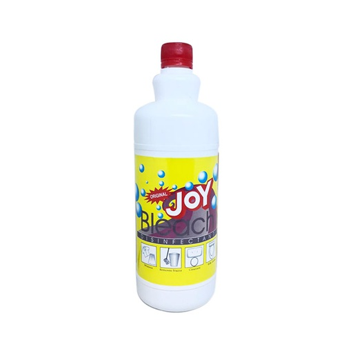 [I000383] Bleach | Joy 1 L