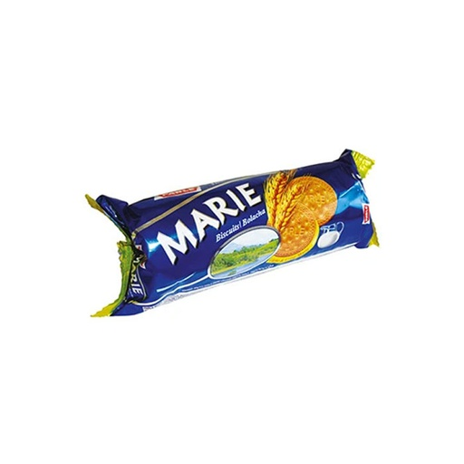 [I000447] Marie Biscuit | Parle 60 g