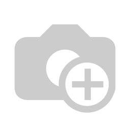 [I000910] Classic Ankle Support (S)