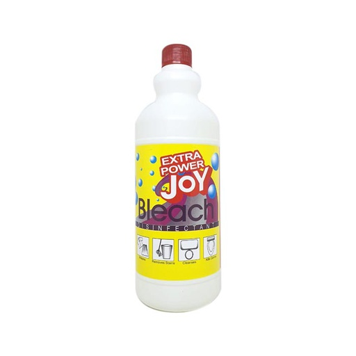 [I001018] Joy Bleach Extra Power 1L