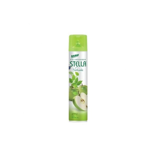 [I001248] Stella Air Freshener Apple 250 ml