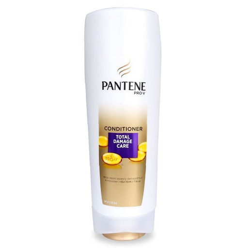 [I001977] Pantene Conditioner Total Damage Care 165ml
