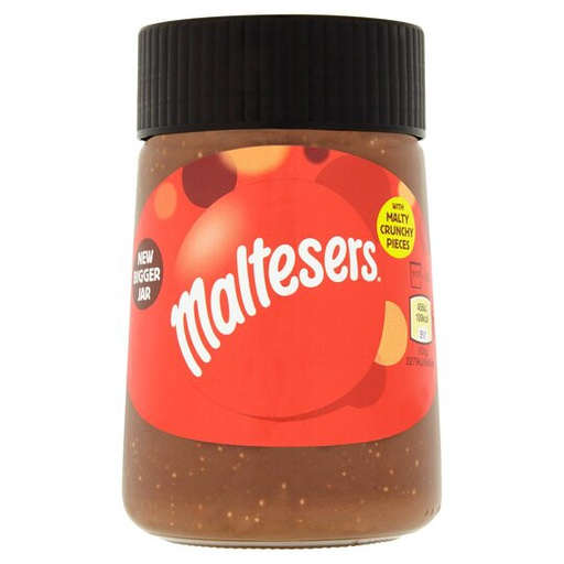 [I002018] Chocolate Spread | Maltesers  350g
