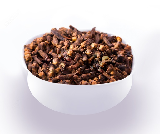 [I000154] Cloves 100g Pack