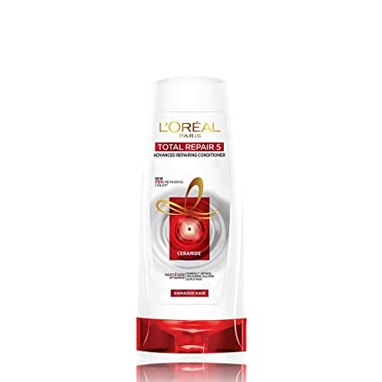 [I002904] Conditioner Total Repair 5 | Loreal 175 ml